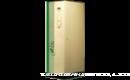 NTEC簡易蒸気ボイラ 新製品
